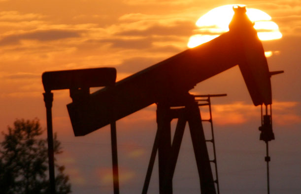 Russian oil output down for fourth month in a row