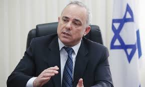 Israel threatens Iran, with 'all options on the table'