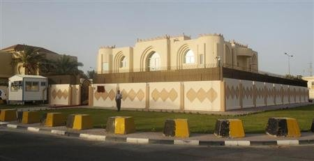 Taliban, Afghan officials gather in Doha
