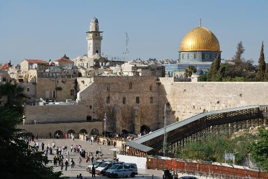 Israelis renouncing citizenship up by 65% in 2014