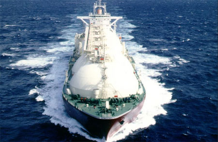 U.S. forces seize tanker carrying oil from Libya- UPDATED