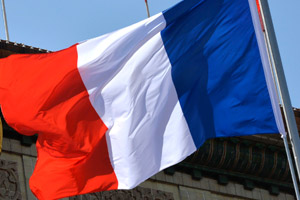 French Muslims denounce 'cowardly murder' of tourist