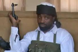 Doubt over Boko Haram leader's 'death' reports