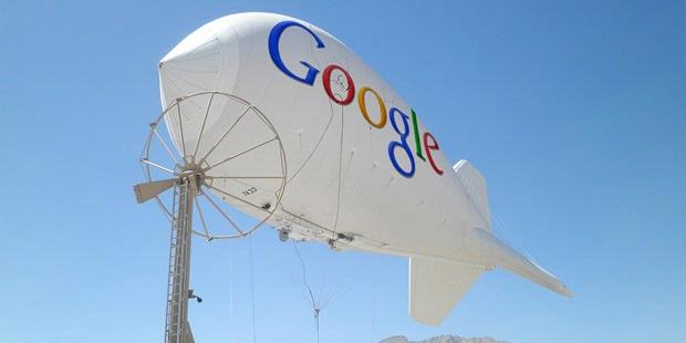 Google uncovers the secret lives of email hackers