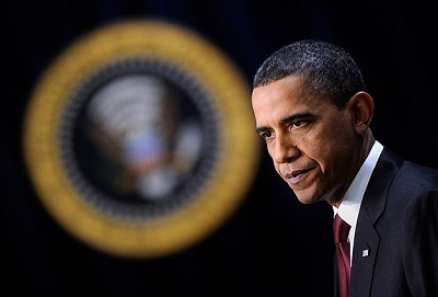 Obama defends operation to rescue U.S. soldier