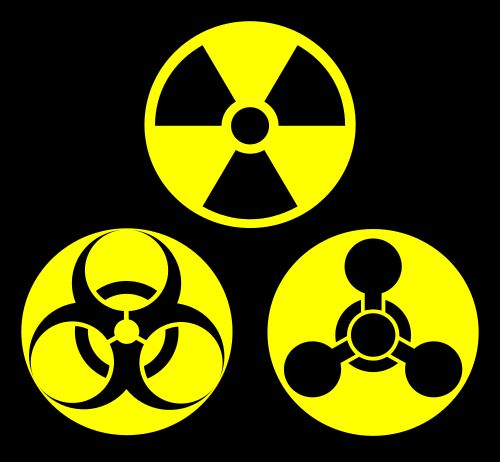Nuclear Security Summit 2014 ends with joint communique