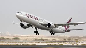 Gulf airlines under fire for female cabin crew policies
