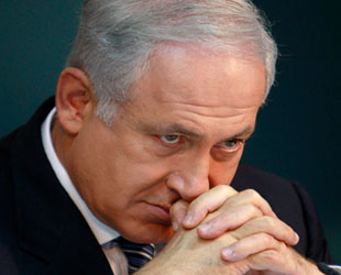 Netanyahu reluctant about Iran negotiations