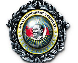 History of the controversial Turkish secret service