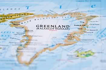 Greenland in political chaos as three ministers step down