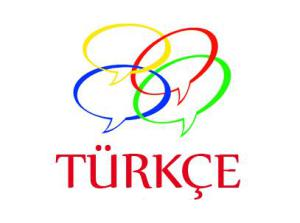 Turks in Serbia to introduce Turkish in primary schools