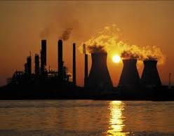 Act fast to curb global warming, or extract CO2 from air -UN