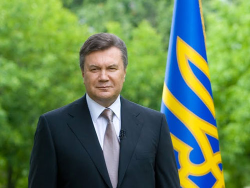 Ukraine PM warns of 'coup' risk