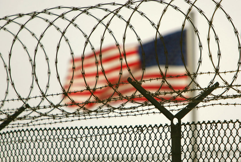 U.S. torture report puts Romania's role under scrutiny