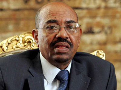 Sudan opposition parties agree to join dialogue