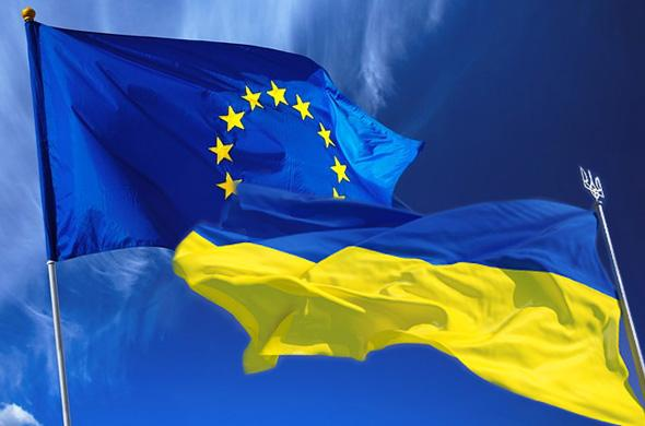 Hard Ukraine bargaining leaves sour taste for some in EU
