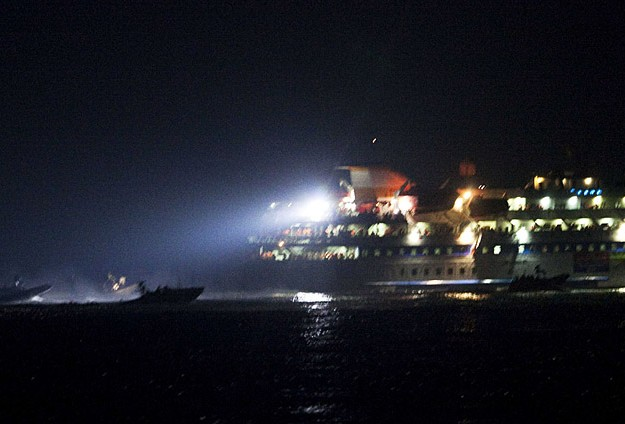 IHH to mark anniversary of Mavi Marmara raid