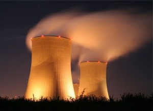 Russia to build two nuclear plants in Iran