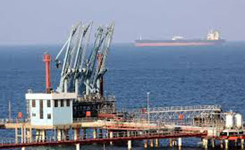 East Libyan rebels close to deal to reopen ports