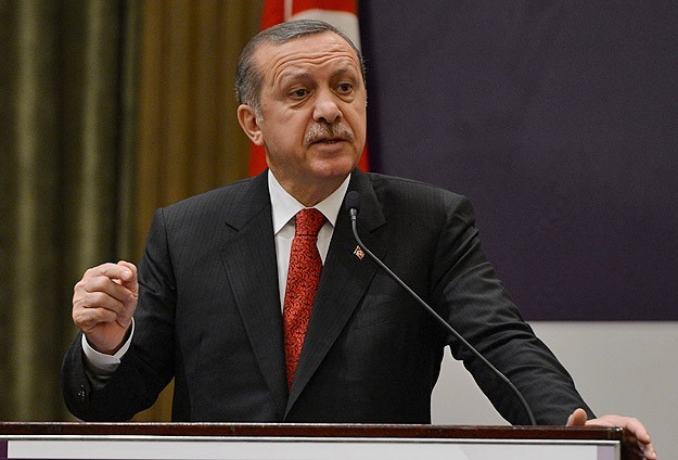 Court says no need for Turkish PM to resign