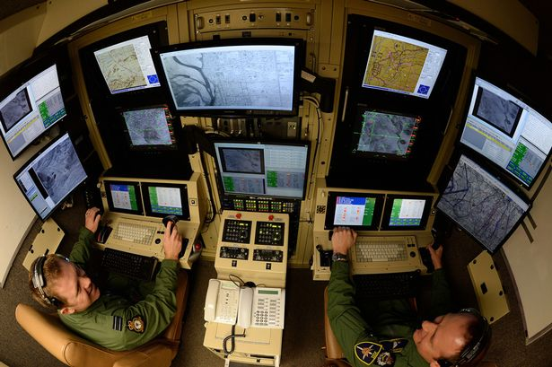 U.S. boosts Iraq drone flights to 50 daily from one monthly