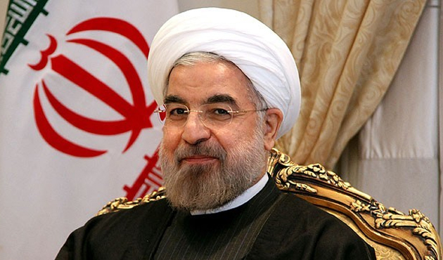 Iran says new US curbs conflict with spirit of nuclear talks
