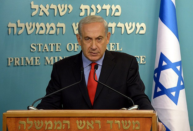 Israelis want Netanyahu to keep premiership: Poll