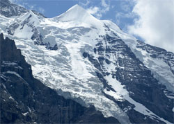 Two US skiers die in Austrian avalanche