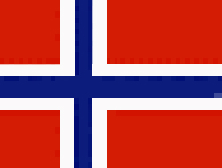 Norway's oil and gas production decreases in August