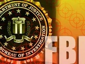 FBI evaluating complaints about hacking by CIA, Senate panel