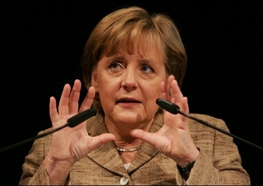 Spying plunges US-German ties lower than Iraq war