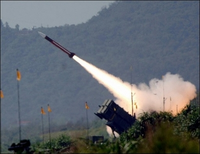 Bolstering technology Turkey's priority in defence deal