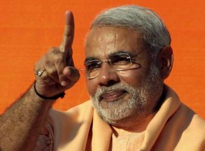 India's Modi aide acquitted of triple murder charges