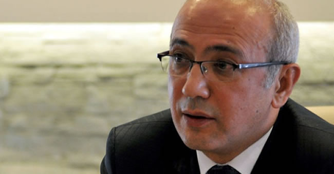 Turkey signs maritime deal with Malta