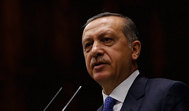 Erdogan says new internet law to guarantee personal rights