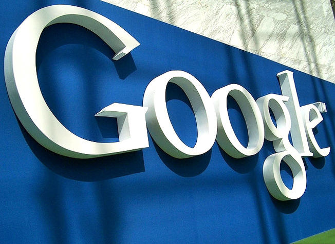 Italy gives Google 18 months to change data use practices