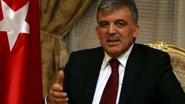 Turkish president refuses MHP request to re-run for election