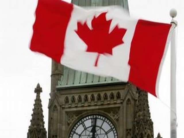 Foreign workers in Canada fear backlash, loss of dreams