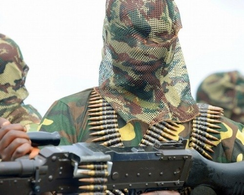 Boko Haram kidnaps wife of Cameroon's vice PM, kills at least three