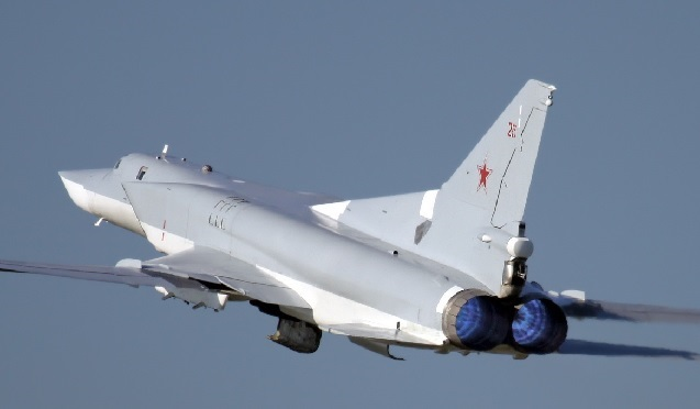 Finland suspects two Russian aircraft of violating airspace