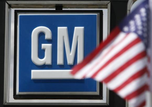 GM says it has no fix yet for some recalled Cadillacs