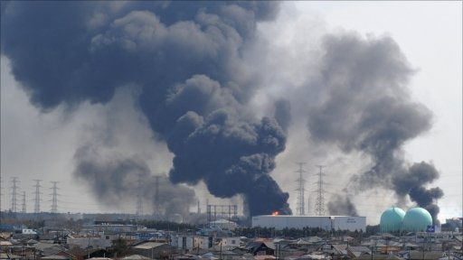 Japans nuclear plant to clear safety hurdle