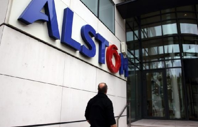 GE ups stakes against Siemens in battle for Alstom arm