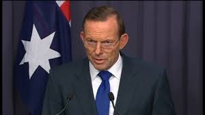 Fate of Australia's embattled PM to be decided Monday