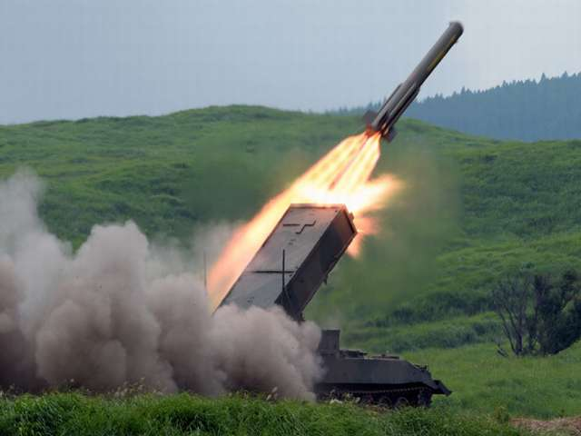 Seoul concerned over US missile system