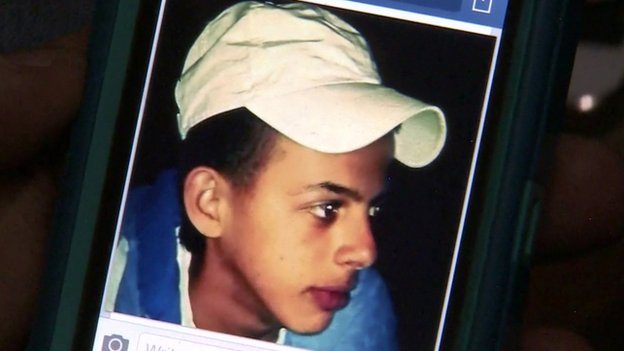 Three charged with Palestinian teen's murder