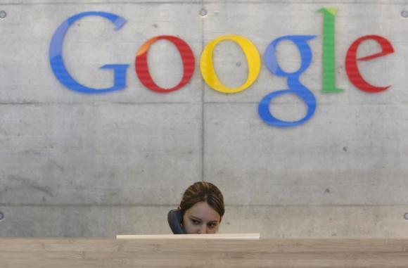 France leads in Google search removal requests