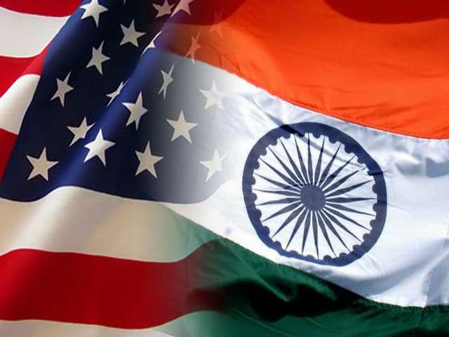 India, U.S. stress strategic ties but tensions remain