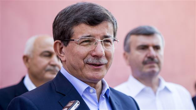 Turkish PM hails Eurasia tunnel 'marvel' in Istanbul