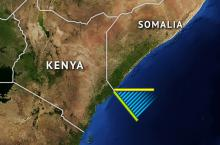 Kenya appoints new intelligence chief